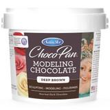 Deep Brown Modeling Chocolate - 5lb