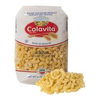 Colavita Elbow Pasta - 1lb