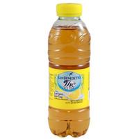 Lemon Iced Tea - 16.9oz x 12