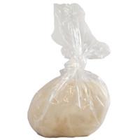 Pizza Dough Ball (Frozen) - 8oz