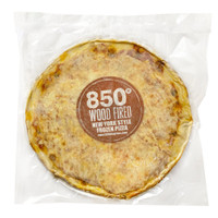 """New York Style 12"""" Cheese Pizza (Frozen) - 1ct"""