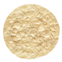 "Italian Pizza Crust 13"" Diameter (Frozen) - 15ct"