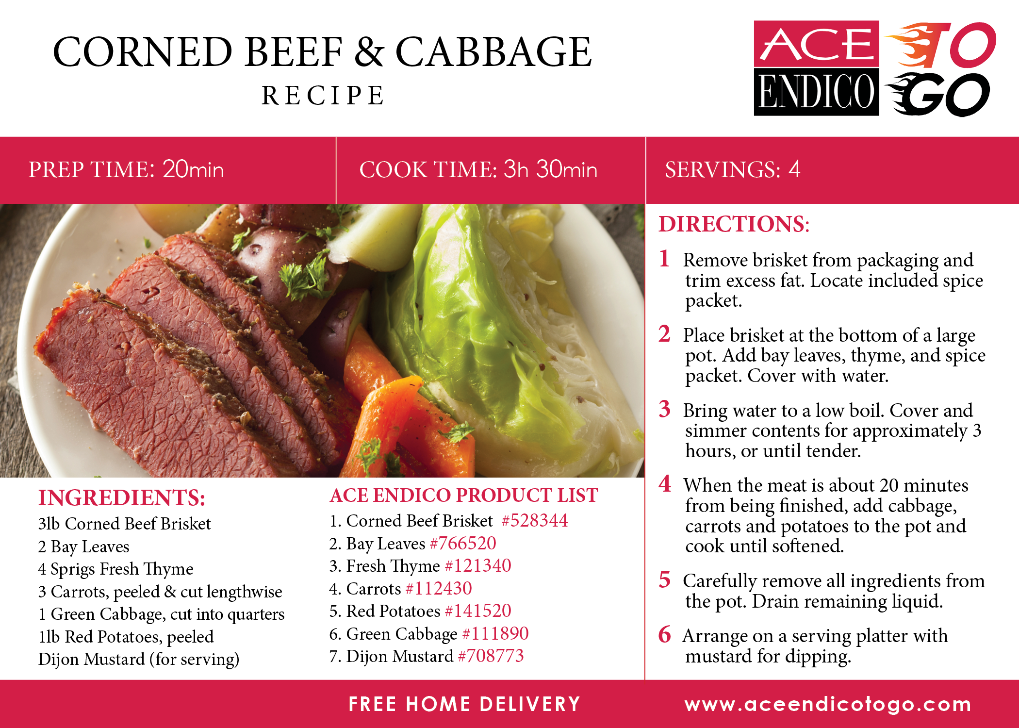 corned-beef-recipe-card-alexa.png
