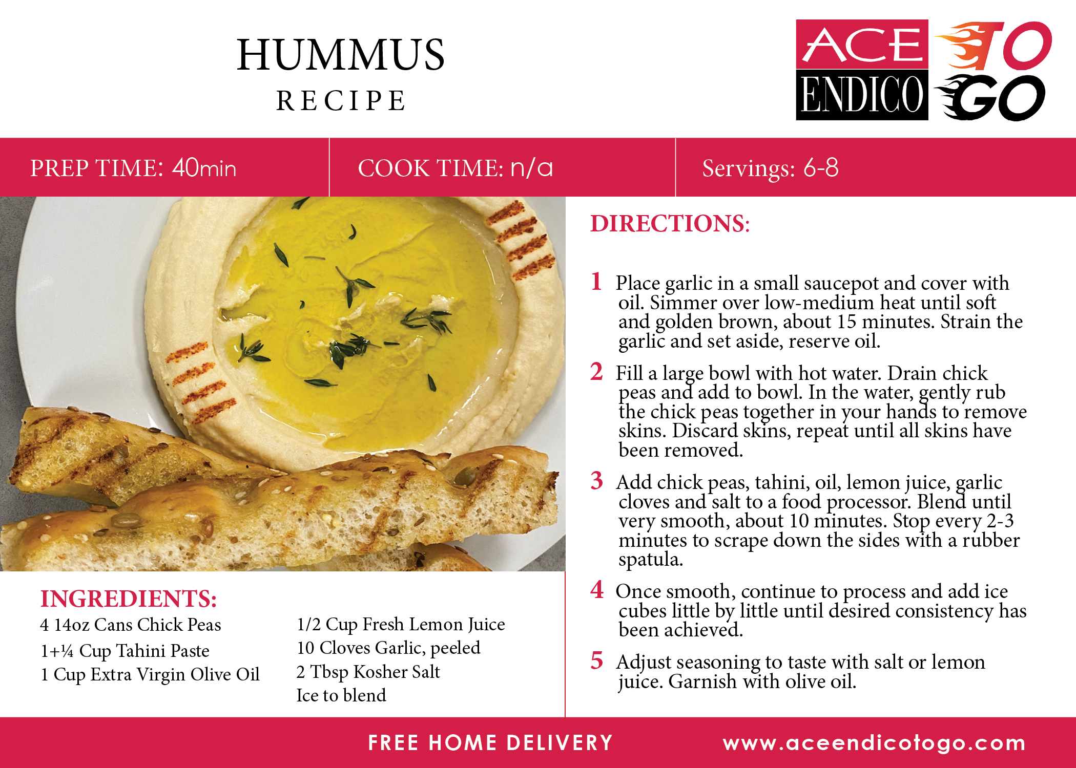 hummus-recipe-card.png