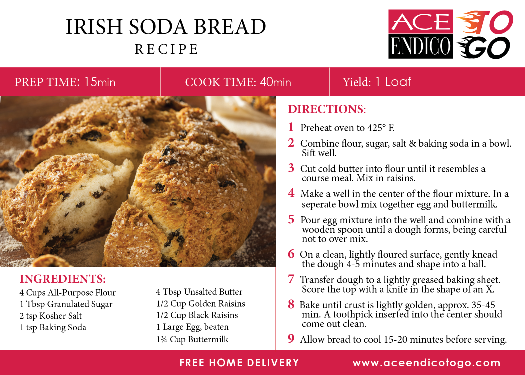 irish-soda-bread-recipe-card.png