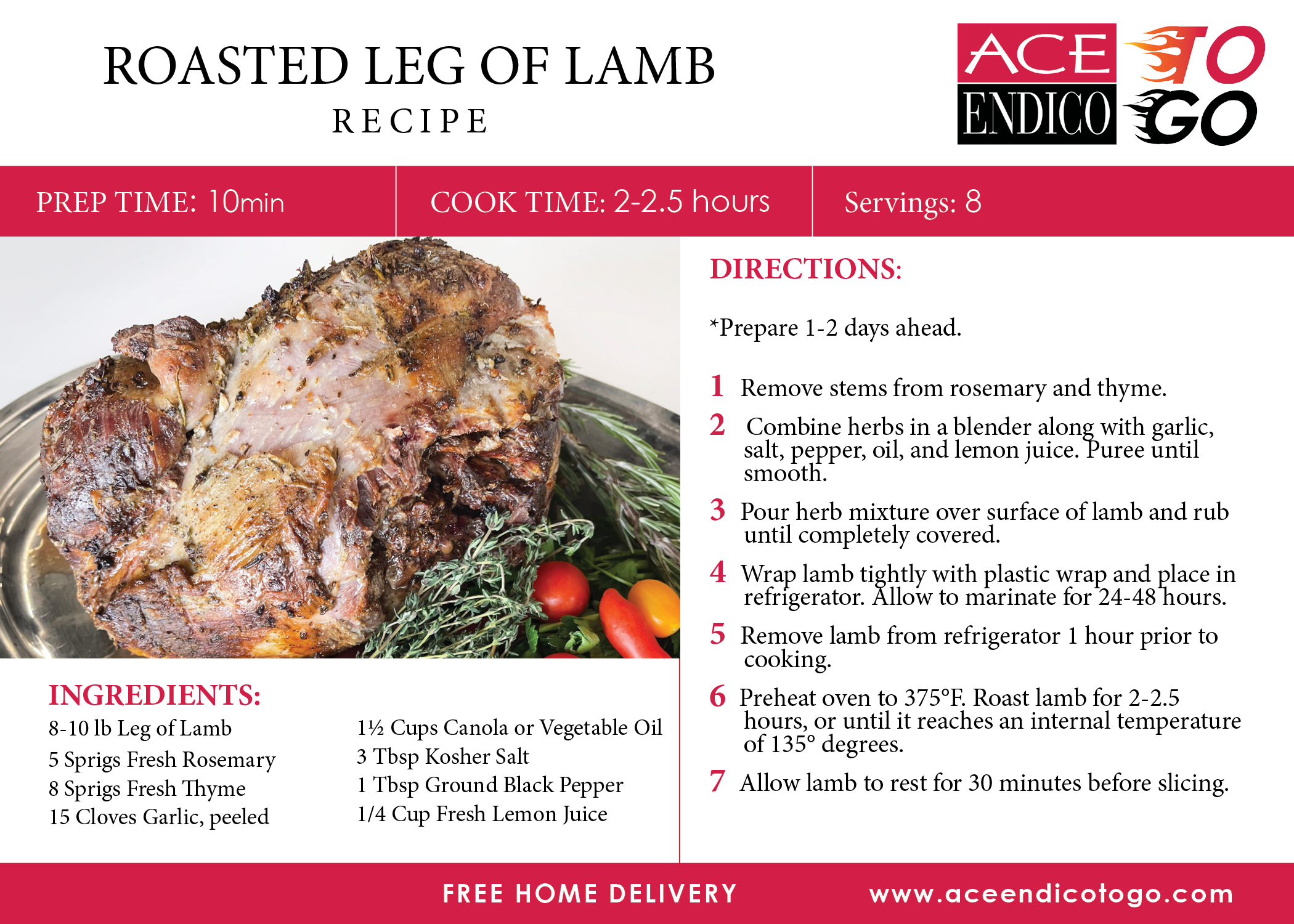 leg-of-lamb-recipe-card.png