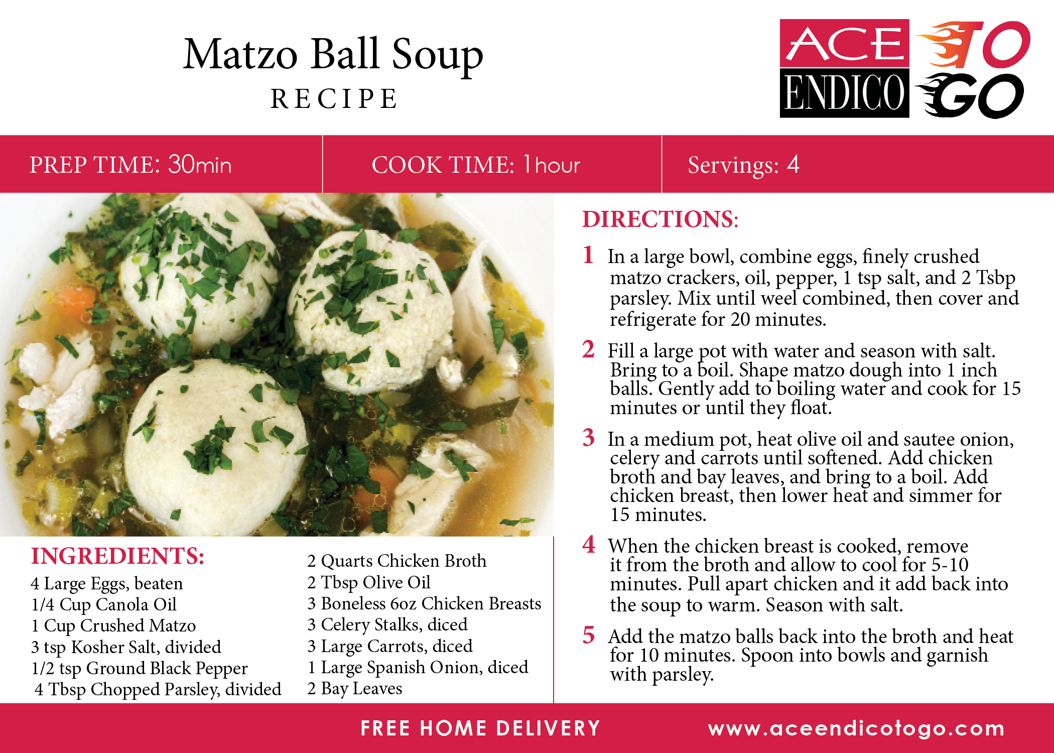 matzo-ball-soup-recipe-card.png