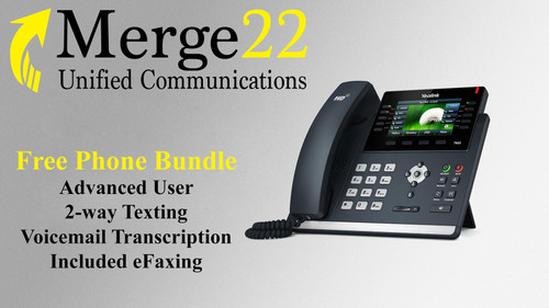 Free Phone Bundle