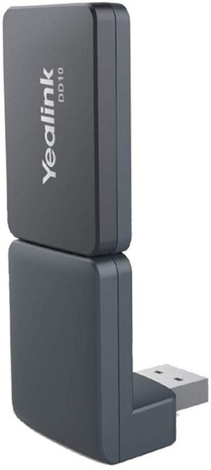 DECT Dongle DD10K