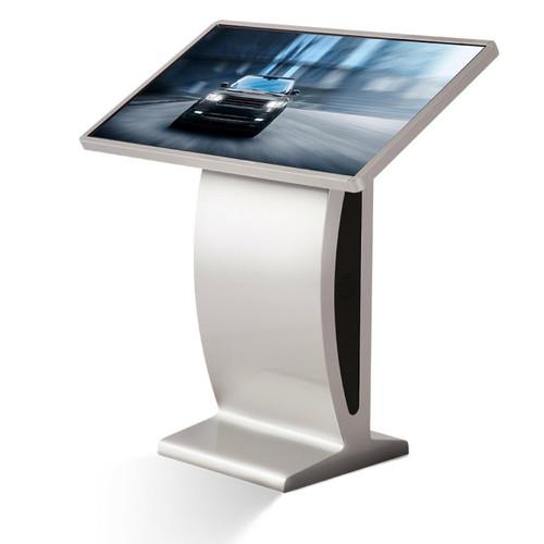 C-Design Touch Screen Computer Kiosk