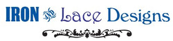 Iron and Lace Designs LLC