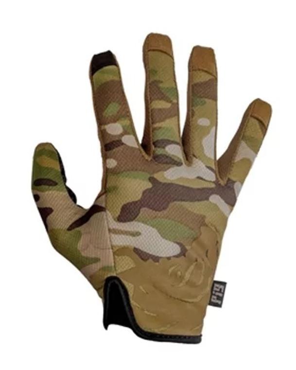 SKD PIG Delta Utility Glove