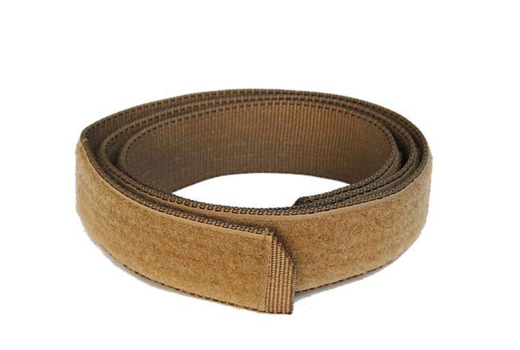 """Inner Velcro Belt 1.75"""""""