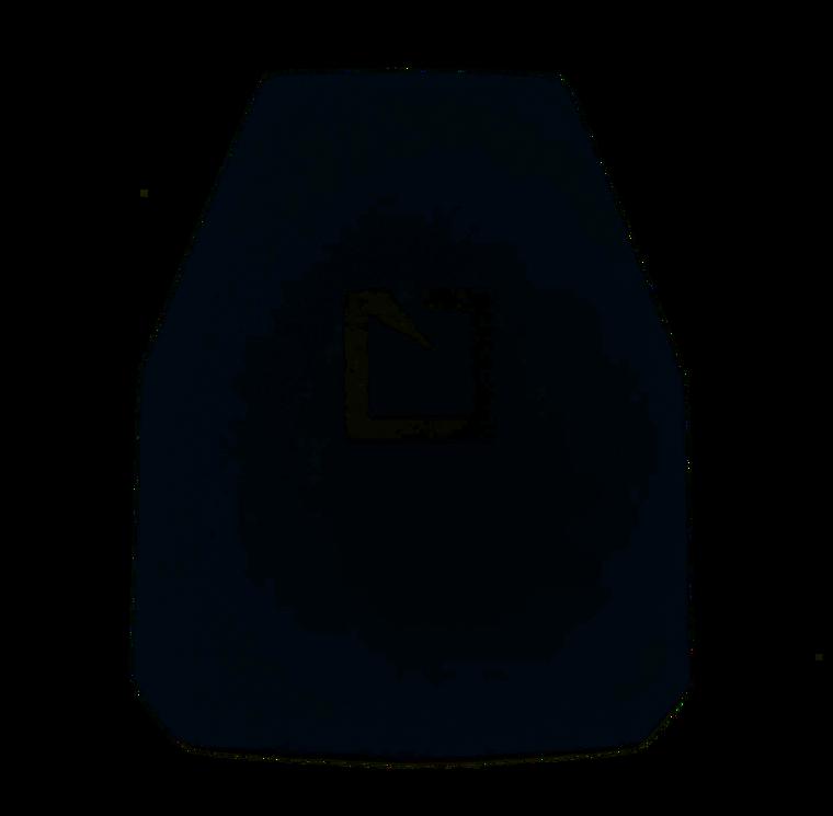 *Drop Ship * Hesco 3410 Level III+ Armor Plate