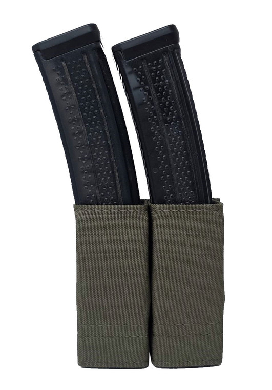SIG MPX Double Midlength KYWI Pouch