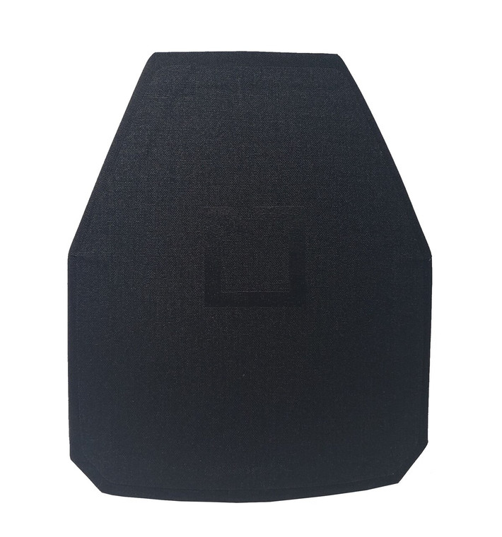 """INSTOCK *"" Hesco 3810B Bouyant Level III+ Armor Plate"