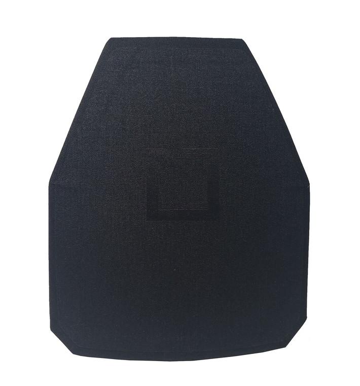 """""""INSTOCK *"""" Hesco 3810LV ICW Level III+ Armor Plate"""