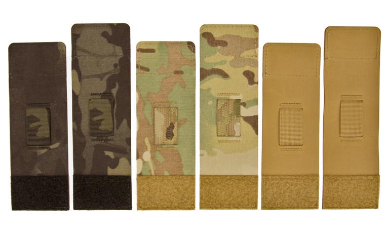 Daeodon Sleeve Kit