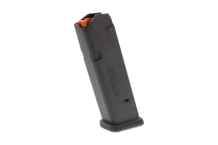 PMAG17 GL9 17rd Glock Magazine