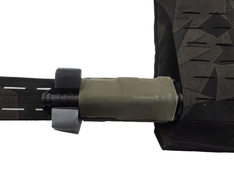Daeodon Belt Cummerbun Elastic TQ Holder