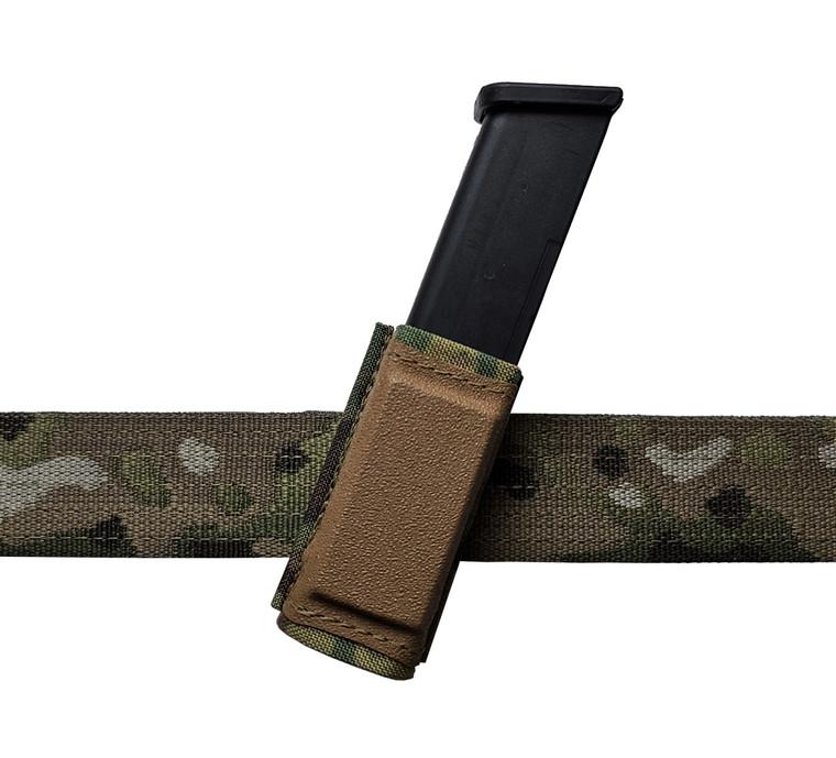 Magnet 70°ish  Angled Single Pistol KYWI
