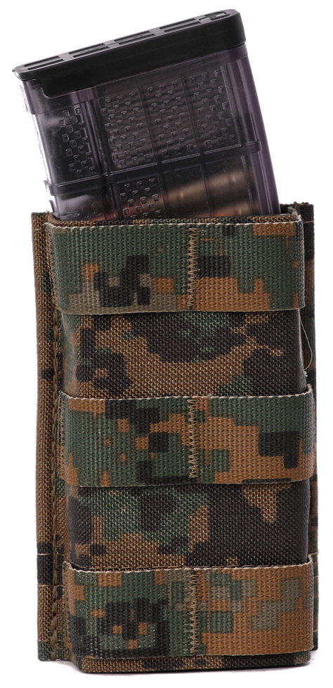 single-tall-5.56-woodland-marpat-w-matching-webbing-clear-background.png