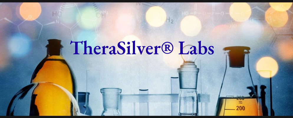 TheraSilver® Labs
