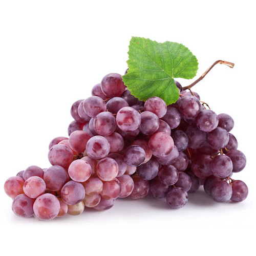 Grapes Red Loose - kg
