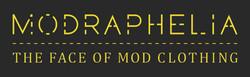 Modraphelia Clothing Store