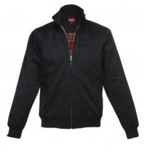 Merc London Harrington Jacket