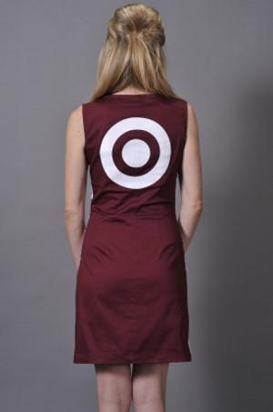 Tammy Target Dress
