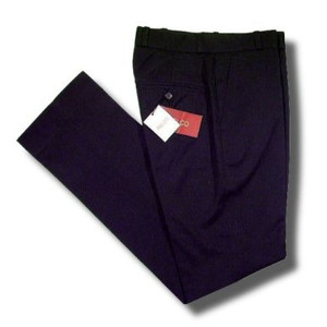 Sta Press Trousers