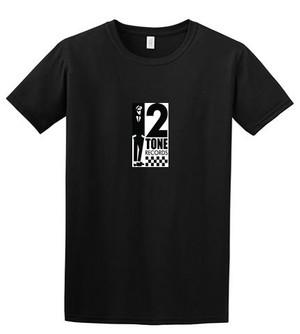 2Tone Records t-shirt