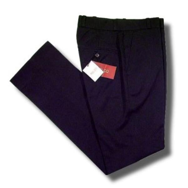 Sta Press Trousers