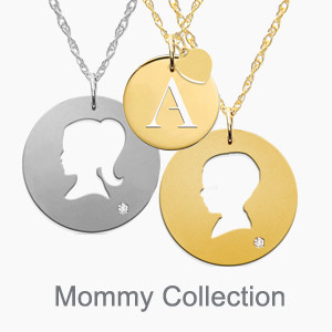 Mommy Collection