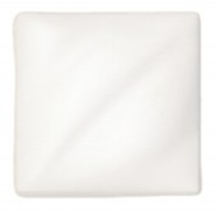 LM-11 White Matt (cone 05) Glaze Pint
