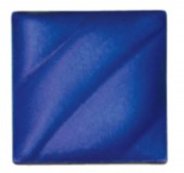 LM-20 Blue Iris (cone 05) Glaze Pint