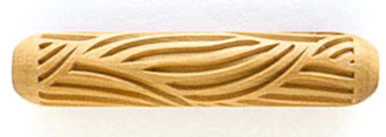 MKM Big Hand Roller Large Weave