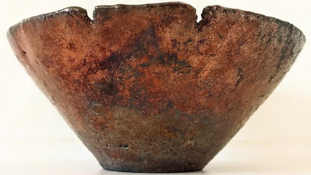 raku-glaze-image-cropped-3.jpg