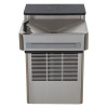 Haws 1201SF Filtered Wall Mount ADA Chilled Water Cooler