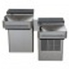 Haws 1202S Wall Mount ADA Chilled Water Cooler