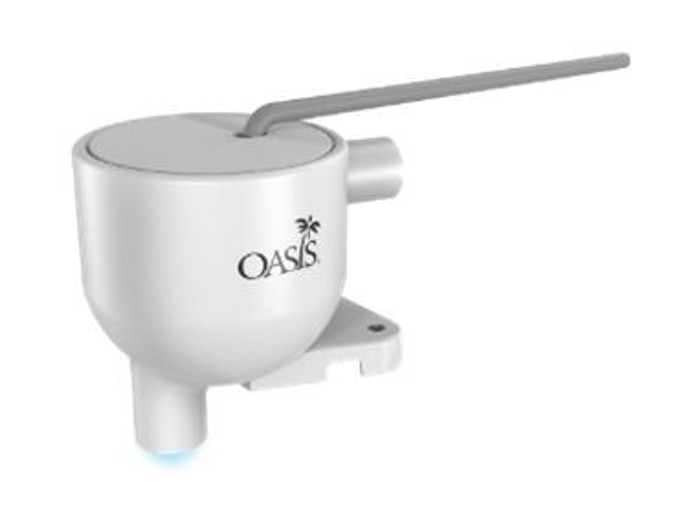 Oasis 041050-002 UVS LED 9C+Visible Pod Module