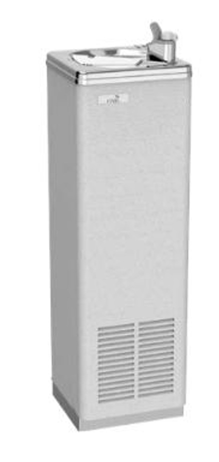 Oasis P3CP Water Cooler, Refrigerated Drinking Fountain, 3 GPH