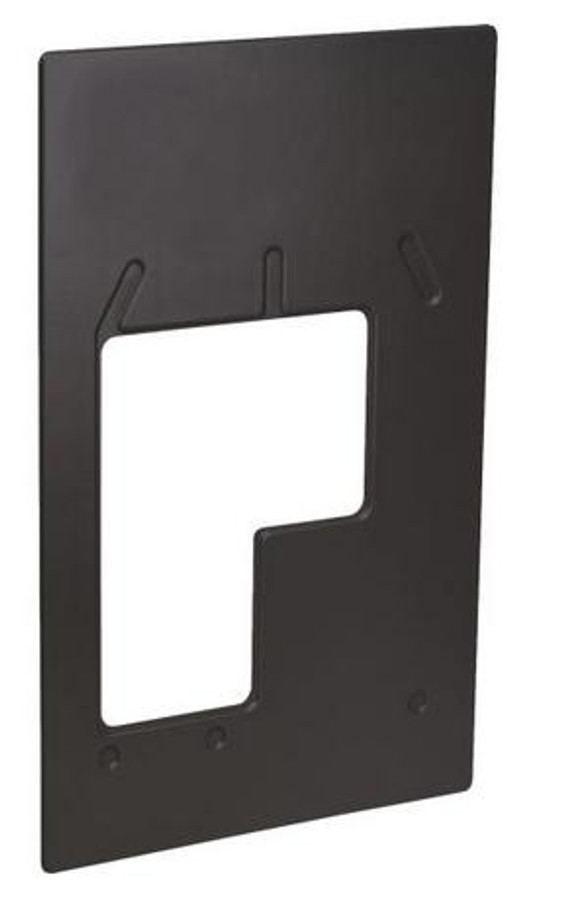 Elkay / HALSEY TAYLOR RP2130 Wall Bezel for Drinking Fountains