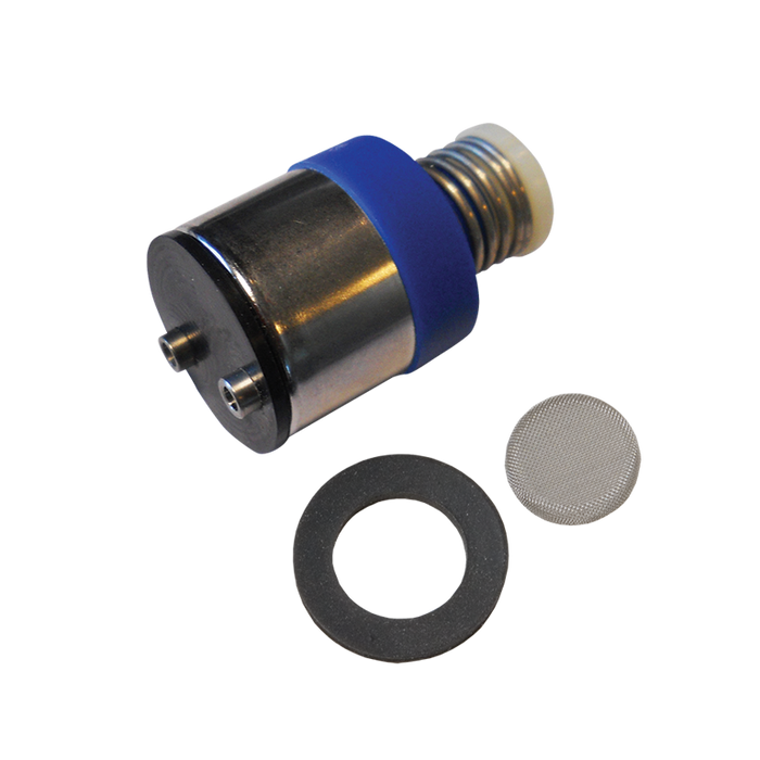 Haws VRK5010, Valve Repair Kit for Models 5010, Includes the Cartridge Assembly, Screen and Washer for Drinking Fountains