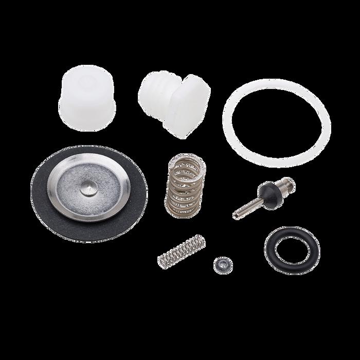 Haws VRK5872, Valve Repair Kit for Model 5872