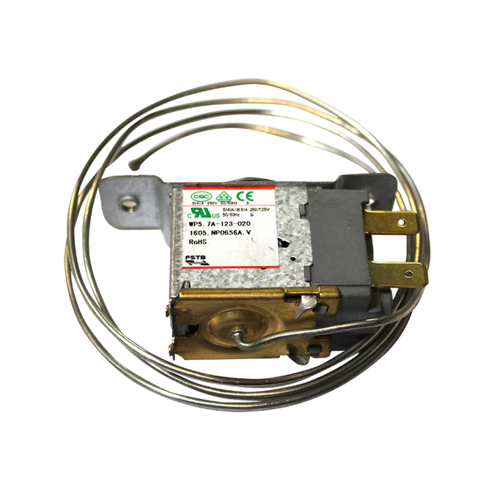 Haws HC112 Thermostat for HCR8 Remote Water Chiller