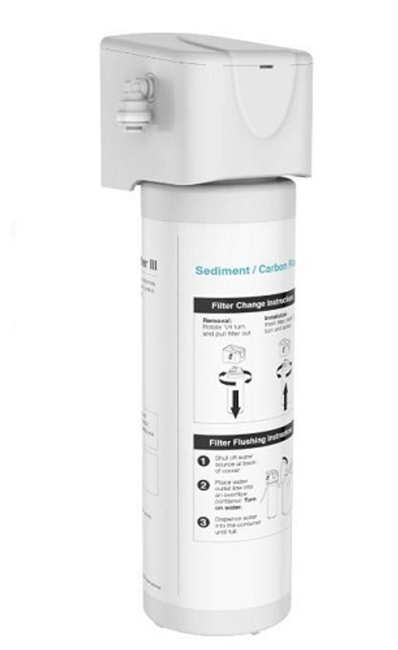 Oasis 041145-001 VersaFilter III Replacement Water Filter