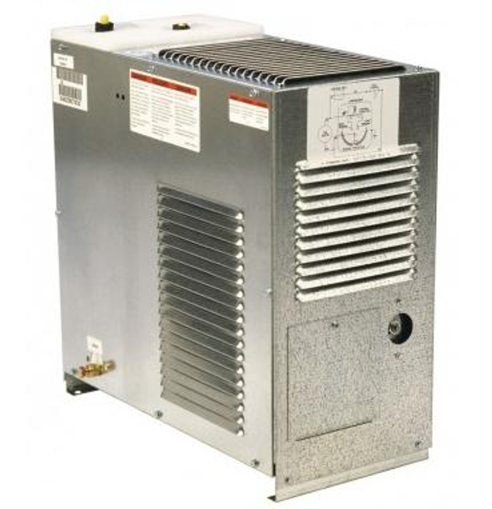 Oasis R5 Remote Water Chiller Refrigerated 5 GPH