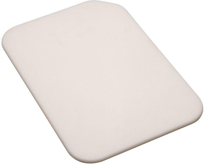 """Elkay CBP1319R Polymer 13-1/8"""" x 19"""" x 1/2"""" Cutting Board"""